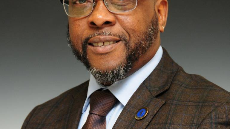 COMMISSIONER PRESIDENT WAYNE L. RICHARDSON ISSUES STATEMENT OF SUPPORT ON GOVERNOR MURPHY'S ANNOUNCEMENT TO EXPAND ELIGIBILITY FOR COVID-19 VACCINATION PROGRAM