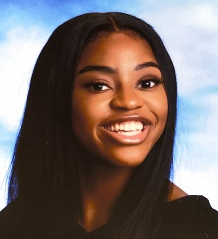 ESSEX COUNTY FREEHOLDERS HONOR SHATERIA CHAMPAGNE – WINNER OF THE 2020 NEW JERSEY ASSOCIATION OF COUNTIES (NJAC) FOUNDATION AND SHI INTERNATIONAL CORPORATION SCHOLARSHIP PROGRAM AWARD